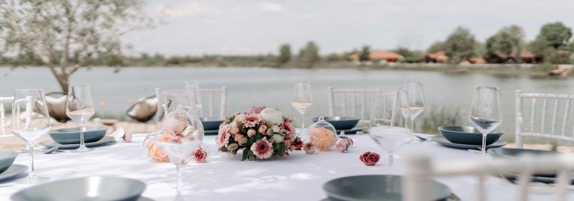 Esküvőhelyszín